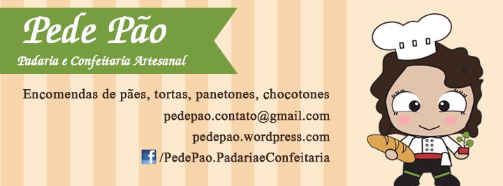 Pede-Pao
